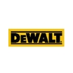 Dewalt Cordless Power Tool Batteries