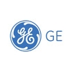 GE Medical Equipment batteries